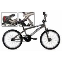 Hoffman Bikes Pro Condor (2001)