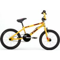 Hoffman Bikes Condor 18/20 (2003)