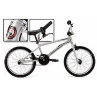 Hoffman Bikes Pro Kagy (2001)