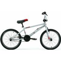Hoffman Bikes Pro Alias (2003)