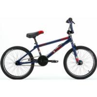 Hoffman Bikes Pro Instrument (2003)