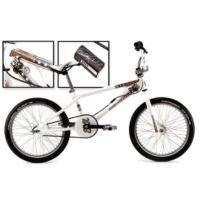 Hoffman Bikes EK1 (2001)