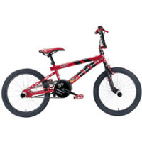 Honda Bikes Gap BMX Bike