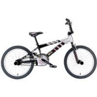 Honda Bikes Topside BMX Bike