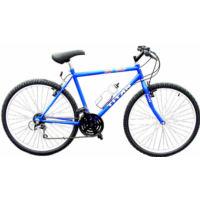 Titan Bicycles Trail Blazer (2002)