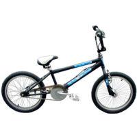 Titan Bicycles AE - Freestyle (2002)