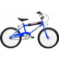 Titan Bicycles Tomcat (2002)