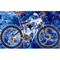 Tomac 98 Special Pro Edition (2002)