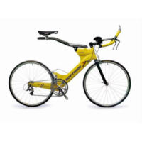 Softride PowerWing (2000)