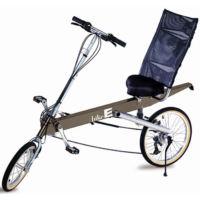 BikeE AT (2001)