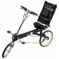 BikeE CT (2001)