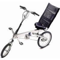 BikeE RX - FS (2002)