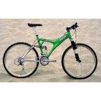 Mountain Cycle Moho CXS (1999)