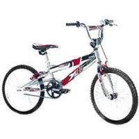 X-Games Big Air BMX Bike 2001 20102