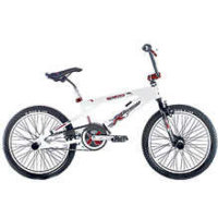 X-Games 900 Freestyle Bicycle 20721