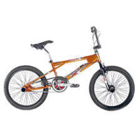 X-Games 20-in 720 Freestyle Bike Boys 20681