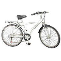 Royce Union RU 26-in Hiatus Comfort Bike Womens 1603-19