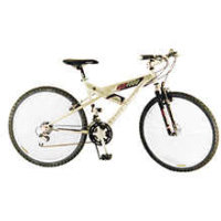 Royce Union RU 26-in GXR 1000 Mountain Bike Mens 0636-19