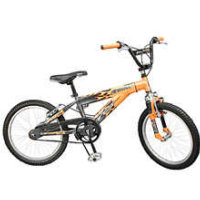 Royce Union RU 20-in Evader MTB Boys