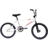 Eastern Bikes Proton Racer (2003)