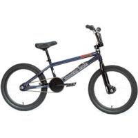 Eastern Bikes Proton Ramrodder (2003)