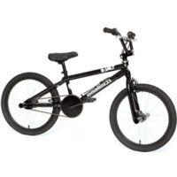 Eastern Bikes Neutron 9-Volt (2003)