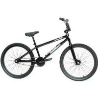 Eastern Bikes Atom Jane 24 (2003)