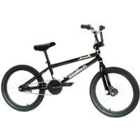 Eastern Bikes Pro Jane (2003)
