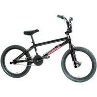 Eastern Bikes Atom Hercules (2003)