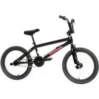 Eastern Bikes Pro Hercules (2003)