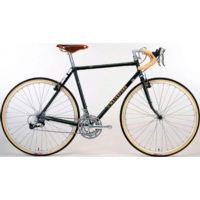 Waterford Adventure Cycle 1900 - Ultegra STI (2002)