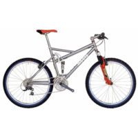 Moots Mootaineer Value (2001)