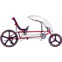 Longbikes Vanguard (2000)