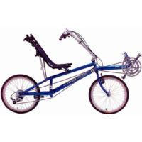 Longbikes Nitro (2000)