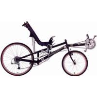 Longbikes Eliminator (2000)