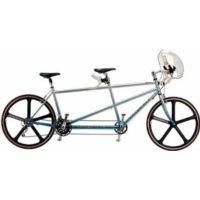 Longbikes 300RS (2000)