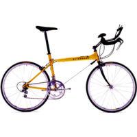 Slingshot Triathlon TR1 (2002)