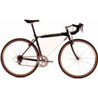 Slingshot Cyclocross (2002)