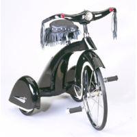 Airflow Collectibles Road Hog Trike