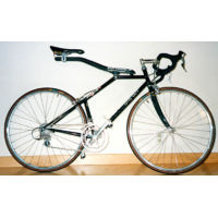 Otis Guy Otis Guy Smoothie Dura-Ace (2002)