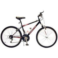 MGX FX-1 Mountain Bike Boys
